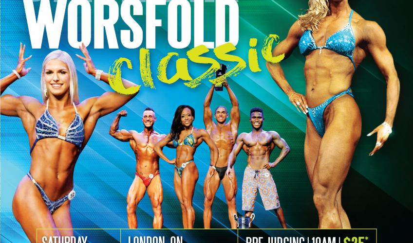 Mastering The Way Of bodybuilding uk Is Not An Accident - It's An Art